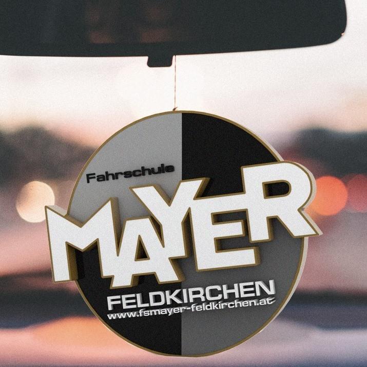 Fahrschule Mayer Feldkirchen