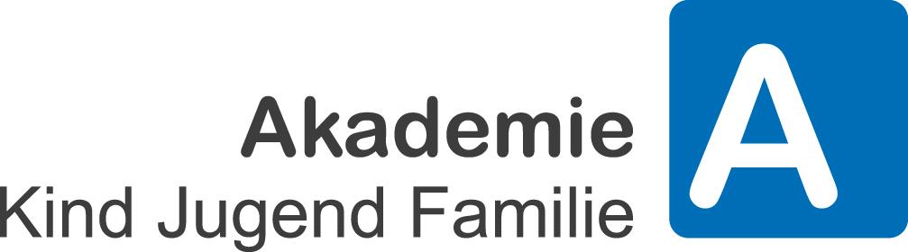 K.J.F. Akademie KG, Die Akademie für Kind, Jugend u. Familie
