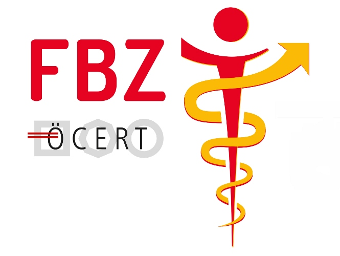 FBZ Fortbildungszentrum für medizinische Berufe und Verein für Gesundheitsvorsorge