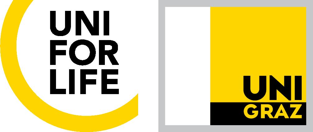 UNI for LIFE - Weiterbildungs GmbH - Uni Graz