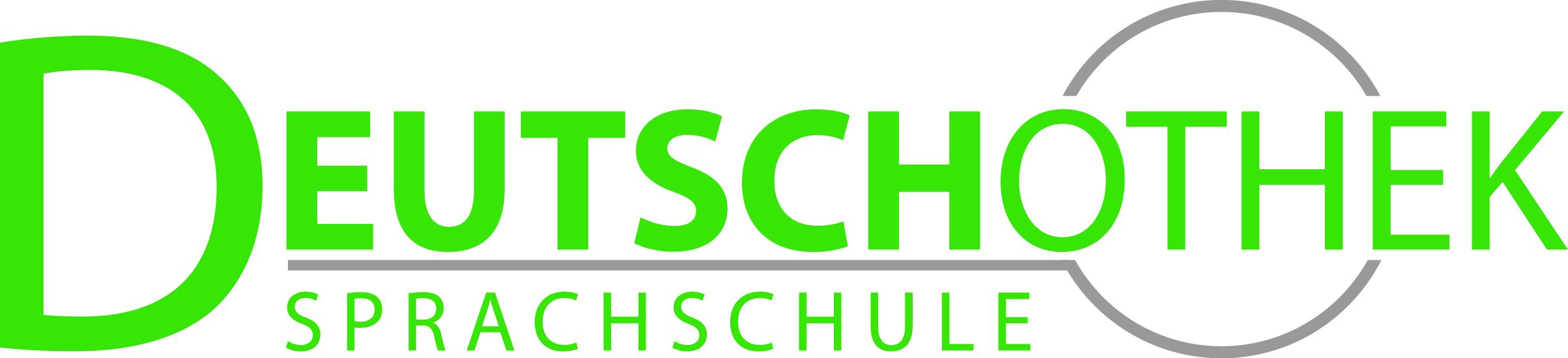 Deutschothek Sprachschule e.U.