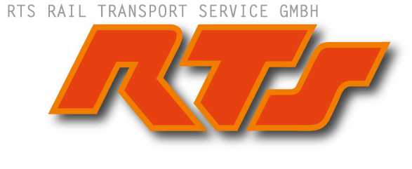 RTS Rail Transport Service GmbH
