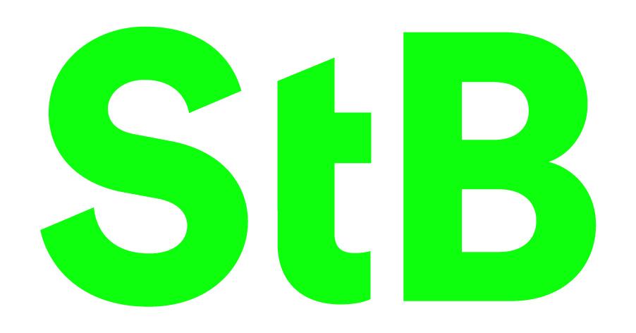 Steiermärkische Landesbahnen Ausbildungseinrichtung