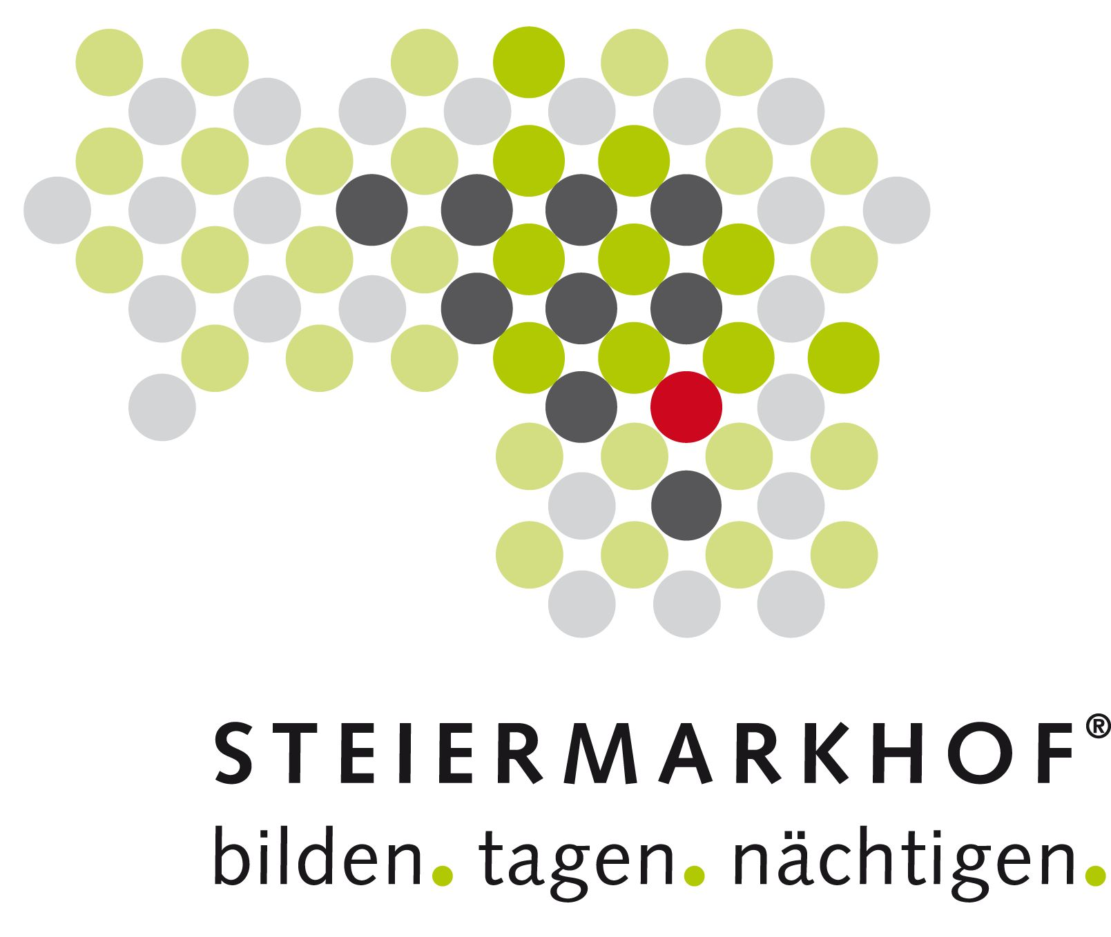 Landeskammer für Land- und Forstwirtschaft STEIERMARKHOF