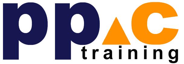 ppc training Rath & Artner GmbH