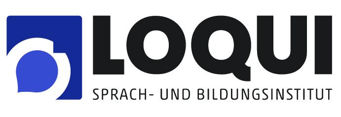 LOQUI Sprach- und Bildungsinstitut GmbH