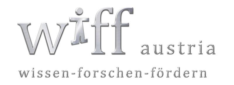 Wissen-Forschen-Fördern Austria - WIFF Austria