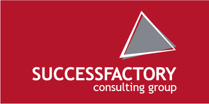successfactory management coaching gmbh