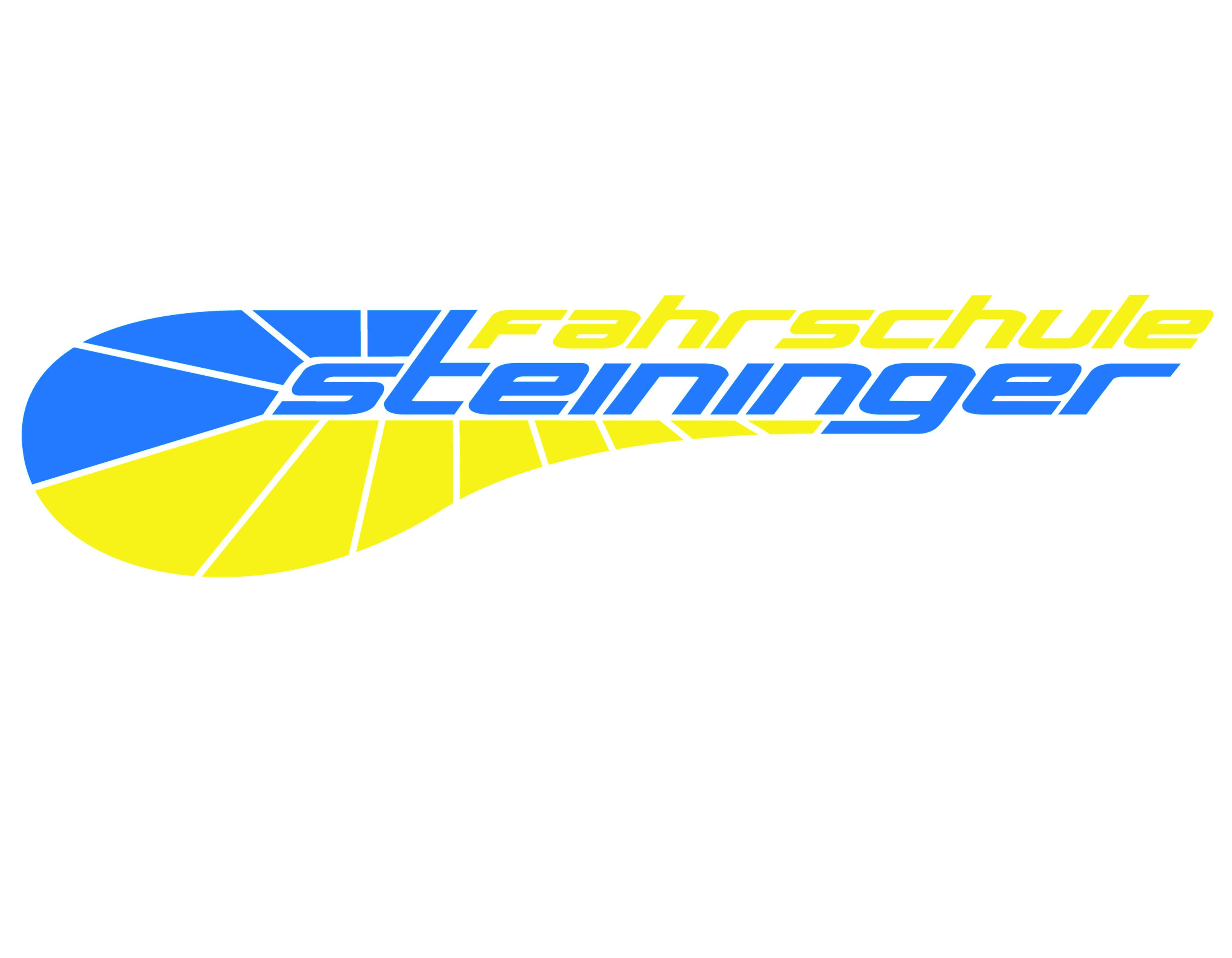 Fahrschule Steininger