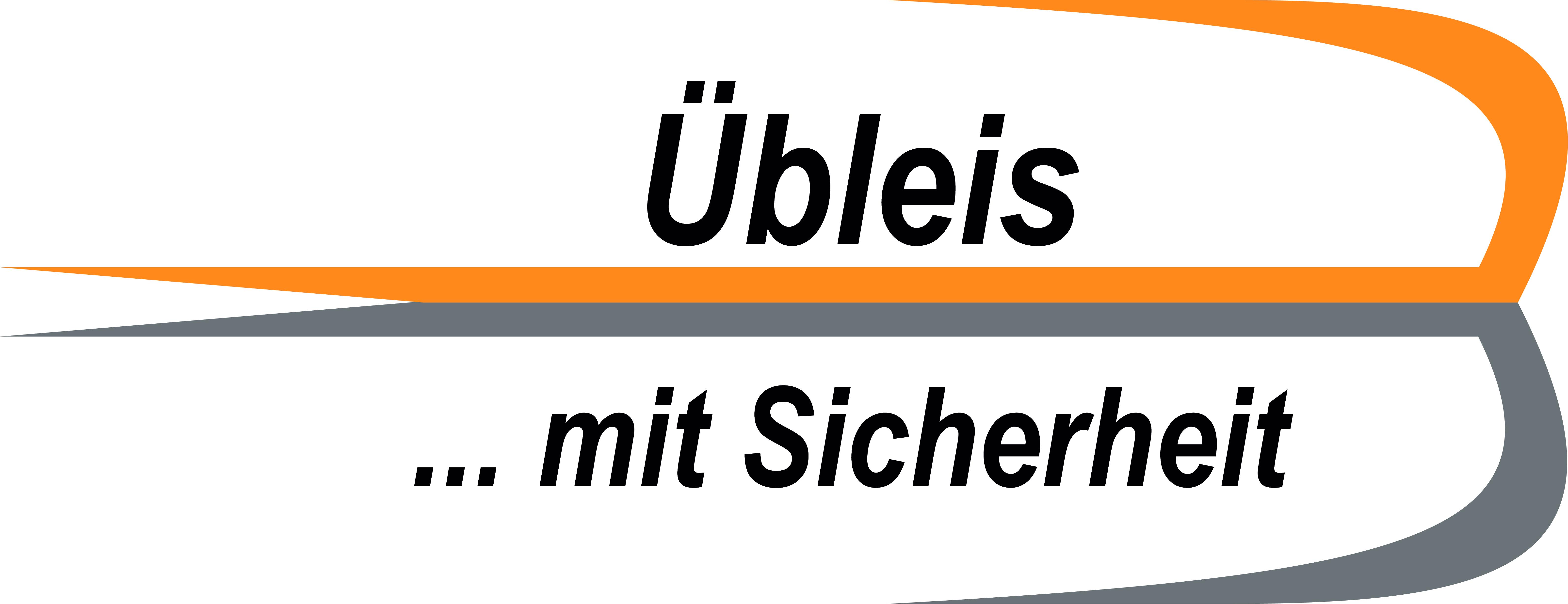 Übleis Sicherheitstechnik GmbH