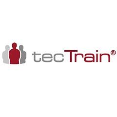tecTrain GmbH
