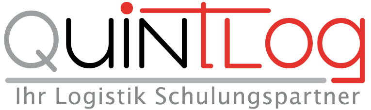 Quintlog - Verein zur Förderung der Aus- und Weiterbildung in Warenwirtschaft und Logistik