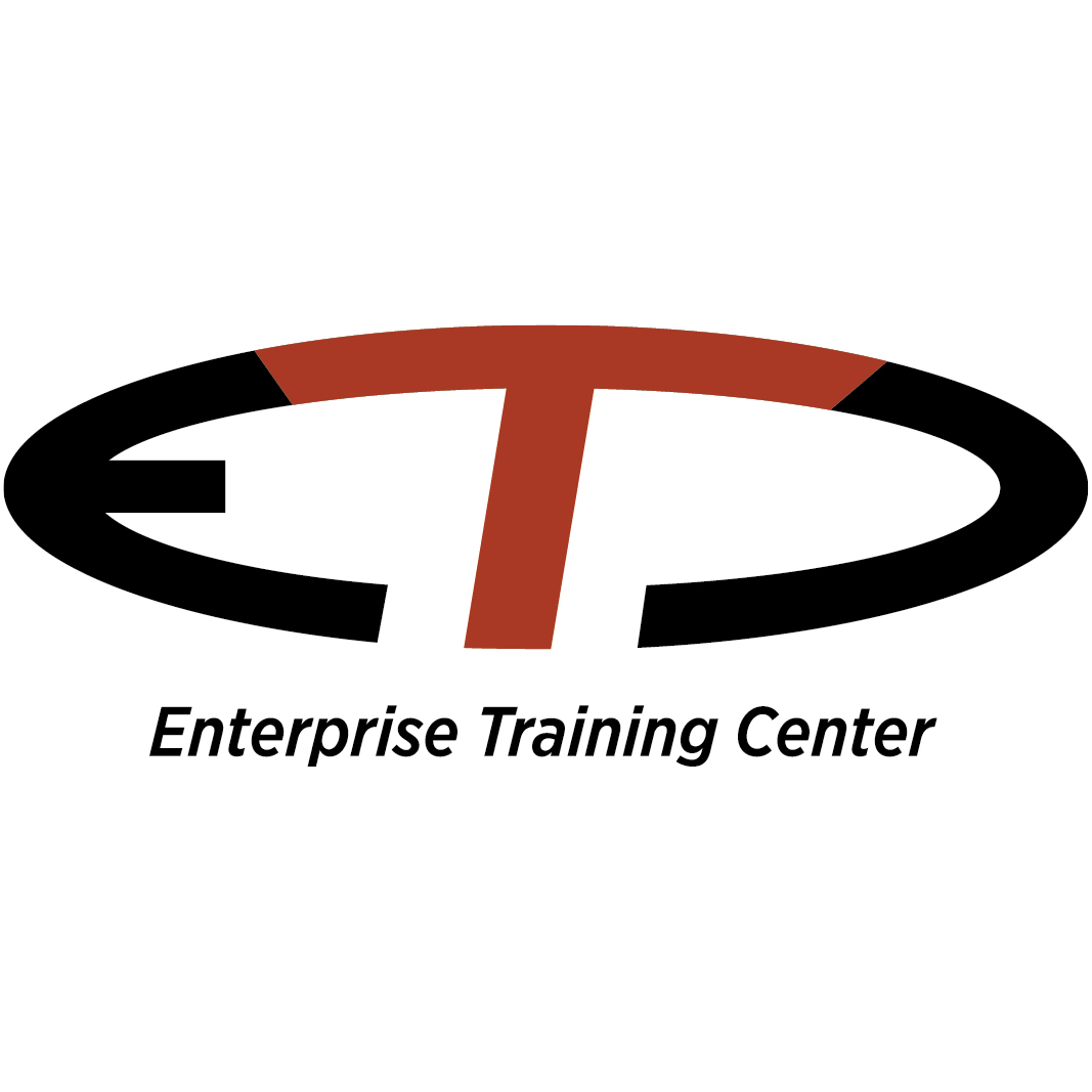 ETC - Enterprise Training Center GmbH