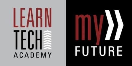 LearnTech Academy